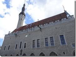 town  hall  05