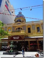 Adelaide Arcade 01