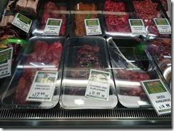 Adelaide Central Market meat 03
