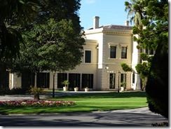 Adelaide government house 01