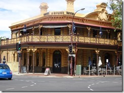 Northern Adelaide House 06