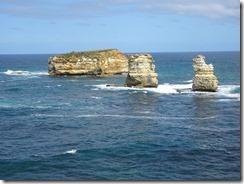 Bay of Islands 06