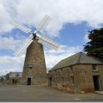 Callington Mill 01_thumb[1]