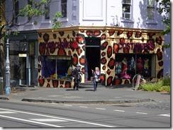 Gertrude Street 03