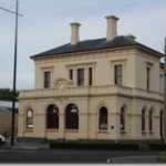 Port Fairy buildings 01