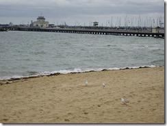 St Kilda -beach 01