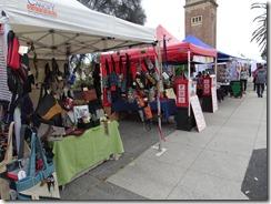 St Kilda -crafts fair 03