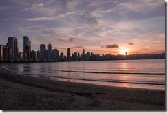 beach-839783_960_720