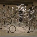 Art Gallery of NSW 04