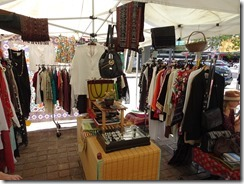 Paddington Market 01