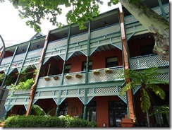 Potts Point 03
