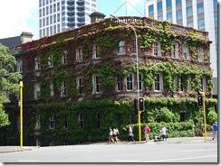 Auckland Gentlemen's Club