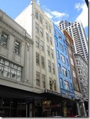 Auckland High Street 02
