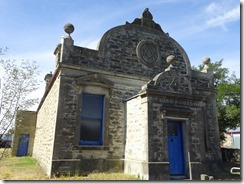 Cromwell Historic Area 03