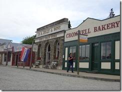 Cromwell Historic Area 08