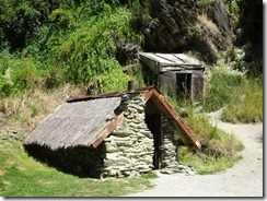 chinese settlement arrowtown 05