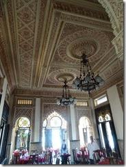 Cienfuegos -Valle Palace 01