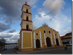 Remedios church 01