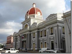 city hall (2)