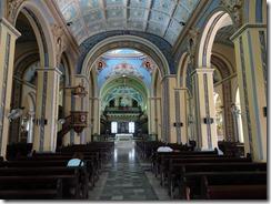 Catedral e Neustra Senora de la Asuncion 01