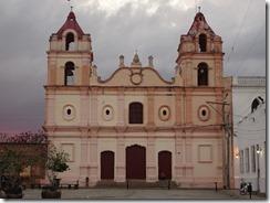 Museo Ignacia Agramonte