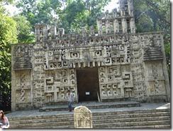 Mayas 06