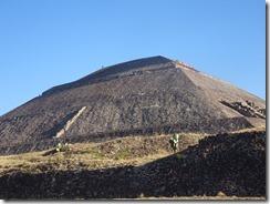 Pyramid of the Sun 01
