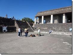 Quetzalpapalotl