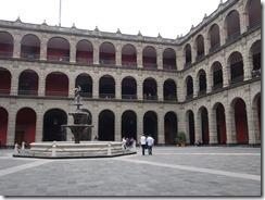 national palace 05
