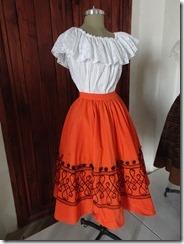 Casa Borda clothing 01