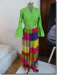 Casa Borda clothing 03