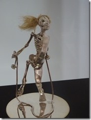 Casa 'Borda skeleton (1)
