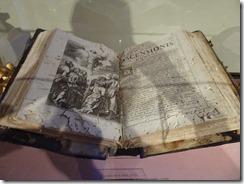 Casa Humbolt Roman Missal