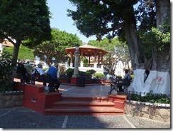 Plaza Borda 01