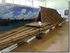 Fiji Museum boat 02
