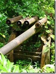 Etton Island gun 02