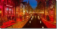Amsterdam-Red-Light-District-2[1]