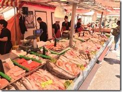 Fish at Market (1)