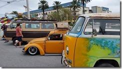 VW gathering 2