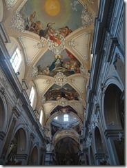 Basilica di Maria san dell'Elemosa 03