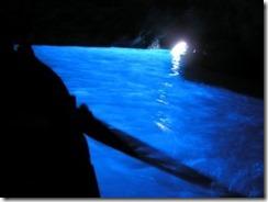 Blue Grotto Capri 2_small