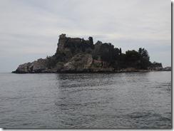 Isola Bella 01