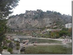 Isola Bella 03