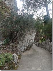 Isola Bella 11