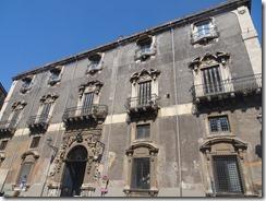 Manganelli Palace 01