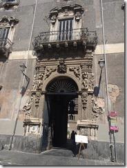 Manganelli Palace 02