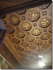 Manganelli Palace 11