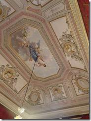 Manganelli Palace 14