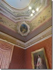 Manganelli Palace 18