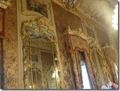 Manganelli Palace ballroom 02